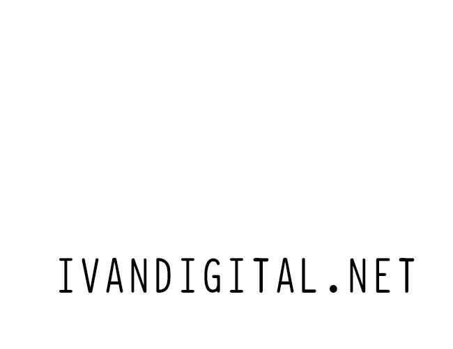 Ivan Digital